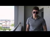Роман Курбанаев - Ксерокс в шоу-бизнесе (#4)