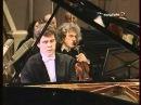 Denis Matsuev - Tchaikovsky, Piano concerto no.1 / Чайковский, Концерт №1