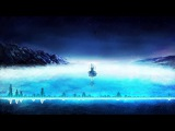 Nightcore - MANA
