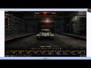World of Tanks.Вопрос-ответ часть №2.Как сделать скриншот?mkv.