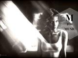 Bellanova XOXO - And I Love Him (Daniele Petronelli &amp Worp Mix)