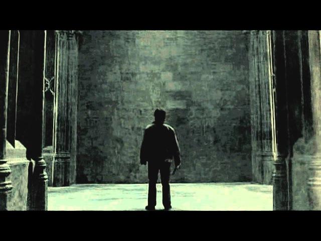 U n s p o k e n [•]Draco•Harry[•]
