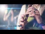 ГРАЙ - В объятиях Мары(демон) (фолк метал) (Official video)
