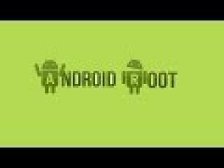 Как получить Рут (root) права на Android планшете или телефоне за 2 минуты 100% (без прошивки)