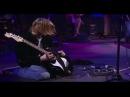Nirvana - Blew Live Loud MTV 93 HD