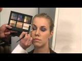 Урок 3 Школа макияжа Мэри Кэй