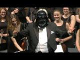 John Williams - Star Wars Main Theme