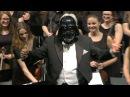 John Williams - Star Wars Main Theme スター・ウォーズシリーズ