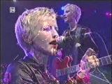 The Cranberries Live Alabama, Munich 1994
