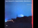 Marcin Wasilewski Trio - The First Touch