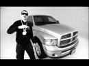 Noize MC Назови меня попсой