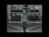 Nancy Sinatra - These Boots are Made for Walking 1966