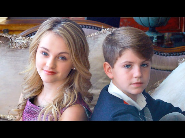 Taylor Swift - Blank Space (MattyBRaps Ivey Meeks Cover)
