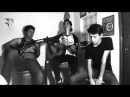 This Wild Life - Ripped Away (Cover By Balcon feat. Arturo Sigala)