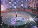 Виктория Дайнеко Я буду лучше ФАбрика звёзд-5