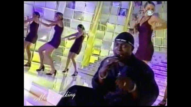 Modern Talking - You're my heart '98 - France 2