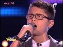 Alex Pirvu - Queen - Show Must Go On - Next Star