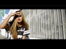 Honey Cocaine Jumpman ft T Rell Official Video