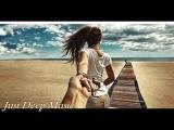 Max Olsen, Alexey Sharapoff Feat. Jenna Summer I Will Survive (Original Mix)