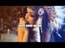 Leona Lewis - Bleeding Love (Endless John Hatz Bootleg)