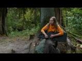 Laima Jansone - Traditional Latvian kokle variation 2