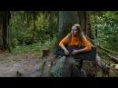 Laima Jansone Traditional Latvian kokle variation 2