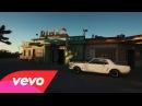 Lifehouse - Flight (Lyric Video)