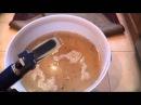 Вкусный самогон.Имитация бурбона.Часть 1.