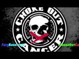 AKA sends Ruslan Magomedov & Islam Makhachev to UFC 192 by ChokeOuT Cancer