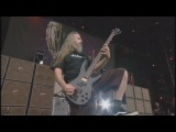 Lamb Of God - Walk With Me In Hell -Live At Download- HIGH DEFINITION