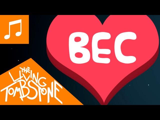 BEC (Happy Birthday Bexy)