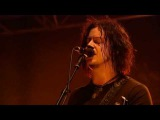 The Raconteurs BANG BANG Live at Leeds (2006)