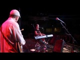 Marcia Ball Play with your Poodle 2011