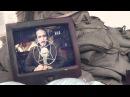 VIZA Trans Siberian Standoff Music Video