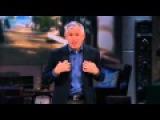 Патрик Ленсиони проповедь-  Как потерять своих лучших людей