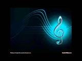 Mistral - Eddy Calvert - Instrumental