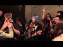"""CAYETANA - """"HOT DAD CALENDAR"""" [OFFICIAL MUSIC VIDEO]"""