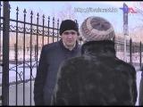 Лисаковск, выпуск программы «День» от 13 марта 2015г., Лисаковск