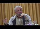 Александр Хакимов - 2013.10.01, Анапа, Фестиваль Благость, Я и моя большая семья, часть 1