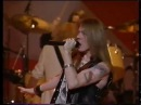 Guns N' Roses - Patience (American Music Awards 1989)