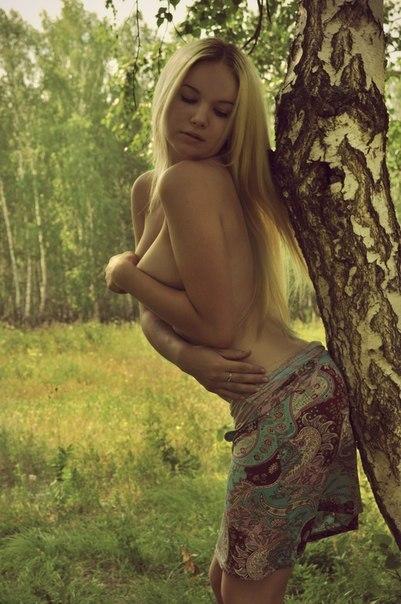 саша павлова эротические фото