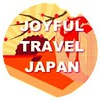 JOYFUL TRAVEL JAPAN