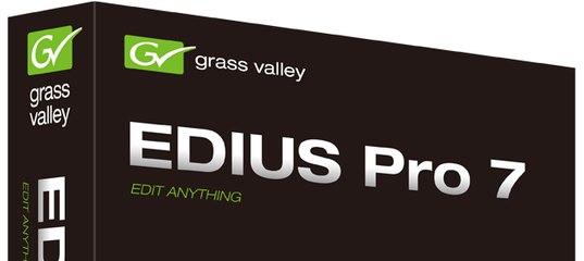 edius 7 crack and serial key download