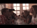 Speed Dating by Trends Brands Cinzano в Москве