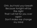 Fall_For_You_Lyrics_Secondhand_Serenade_