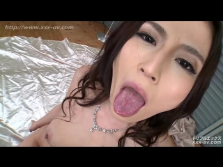 Азиатки- Amateur - Sexual Impulses - Are Filled First Star VIP (2015) HD.mp4