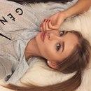 Диана Долматова фото #41