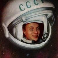 Dmitriy P avatar