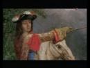 Как создавались Империи: Наполеон стальной монстр.