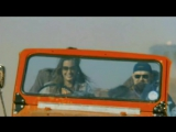 Seal &amp Jakatta - My Vision (2002) HD_HD